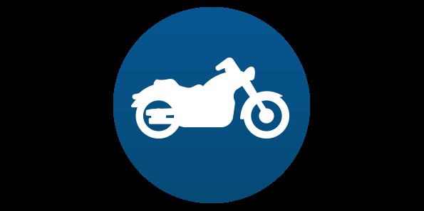bike-05