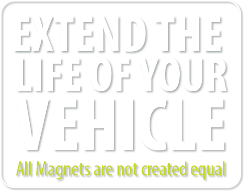extend-the-life-of-your-vehicle